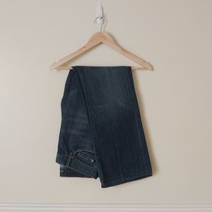 """7 for all mankind / Jeans """"long bootcut"""""""